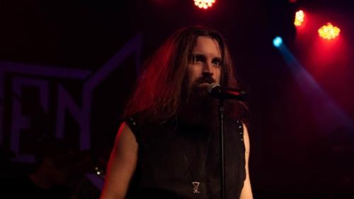 Michael Weiler